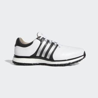 Tour360 XT-SL Shoes Cloud White / Matte Silver / Core Black EE9190