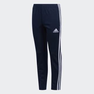 Trainer Pants Navy Blue CH8881