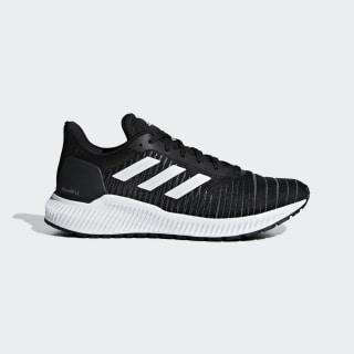 Zapatillas Solar Ride Core Black / Ftwr White / Grey Five G27771