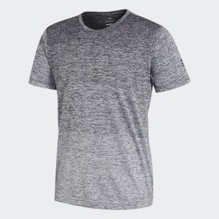 FreeLift Gradient Tee Black / White CW3435