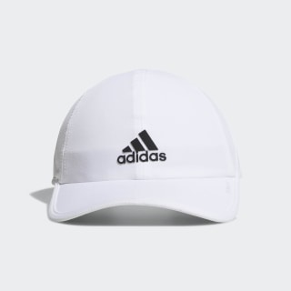 MENS SUPERLITE CAP White CJ0446