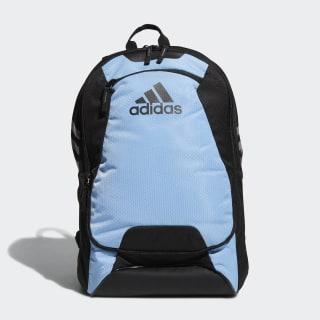 Stadium II Backpack Light Blue CJ0348