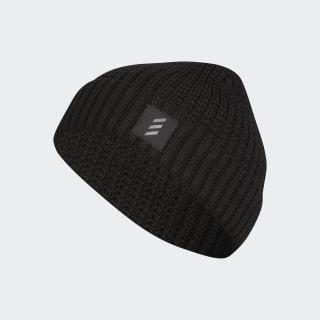 Adicross Beanie Black DY5020