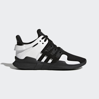 EQT Support ADV Shoes Core Black/Core Black/Core Black CQ2543
