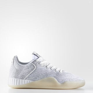 Tenis Tubular Instinct Low CRYSTAL WHITE/CORE BLACK/FTWR WHITE BB8944
