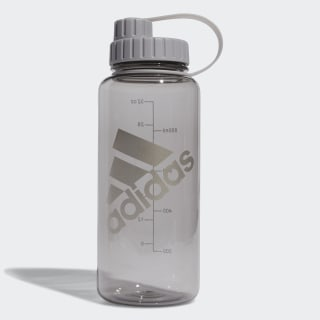 ALL AROUND 1L PLASTIC BOTTLE Light Grey CM5821