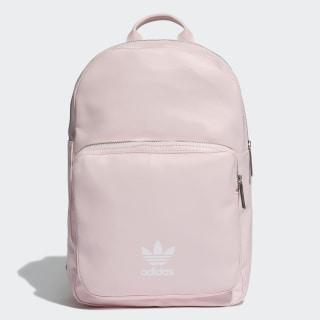Mochila Classic Backpack Medium Clear Pink DU6809