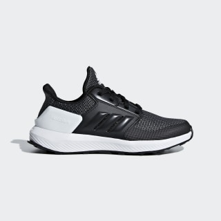 Кроссовки для бега RapidaRun core black / core black / grey six F35888
