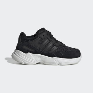 Yung-96 Shoes Core Black / Core Black / Cloud White G54791