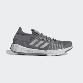 Sapatos HD Pulseboost Grey Three / Grey One / Cloud White G26932