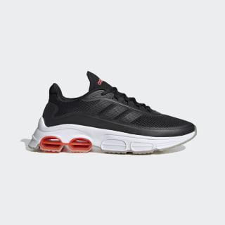 Vistech Shoes Core Black / Core Black / Grey Two EH2536