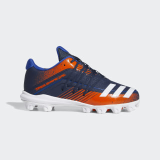 Afterburner 6 Grail MD Cleats Collegiate Navy / Cloud White / Collegiate Royal G27675