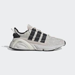 LXCON Shoes Orbit Grey / Core Black / Chalk Pearl EF4027