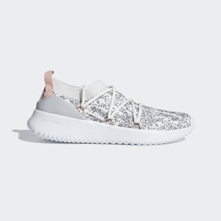 Ultimamotion Shoes Running White / Grey / Dust Pink F34533