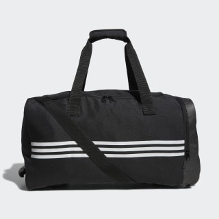 adidas Team Wheel Bag Black DP1610