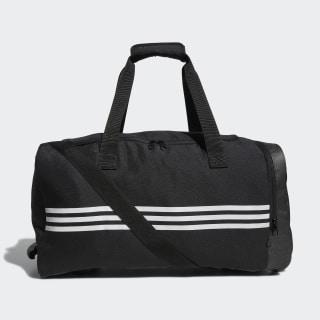 adidas Team Wheel Bag Black DP1610