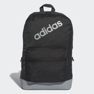 Daily Backpack Carbon / Grey Three / Grey Three CF6852