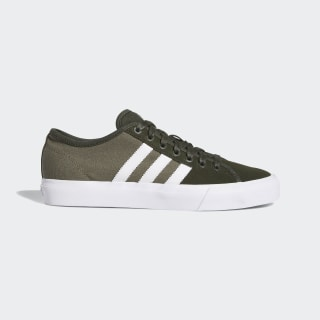 Zapatillas Matchcourt RX Night Cargo / Ftwr White / Raw Khaki DB3140