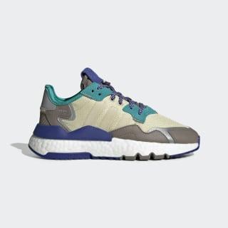 Nite Jogger Shoes St Desert Sand / St Desert Sand / Simple Brown EE6493