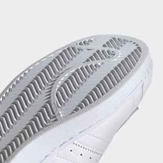 adidas Superstar Foundation Schuh Weiß | adidas Deutschland