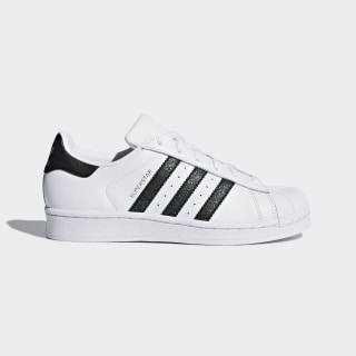 Tenis Superstar FTWR WHITE/CORE BLACK/FTWR WHITE CQ2694