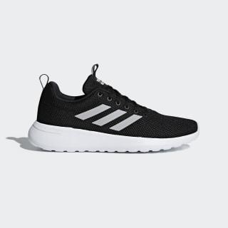 Lite Racer CLN Shoes Core Black / Grey Two / Cloud White B96567