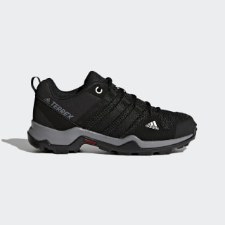 AX2R Shoes Core Black / Vista Grey / Vista Grey BB1935