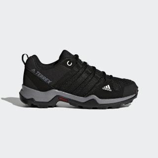 Terrex AX2R Shoes Core Black / Core Black / Vista Grey BB1935