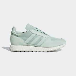 Sapatos Forest Grove Ash Green / Cloud White / Ash Green B37993