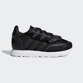 N-5923 Shoes Core Black / Core Black / Carbon DB3583