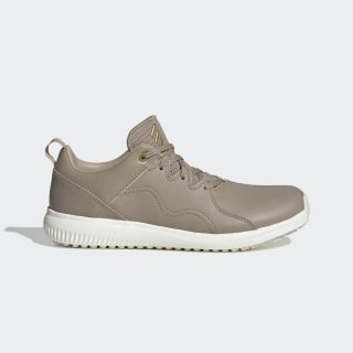 Adicross PPF Schuh Trace Khaki / Gold Met. / Off White BB7876