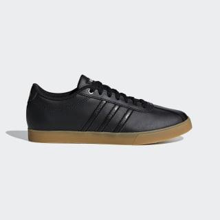 Courtset Shoes Core Black / Core Black / Cloud White F35771