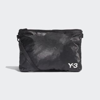 Y-3 Sacoche Black FQ6961