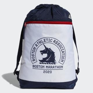 Boston Marathon® Amplifier Sackpack Multicolor EW0448