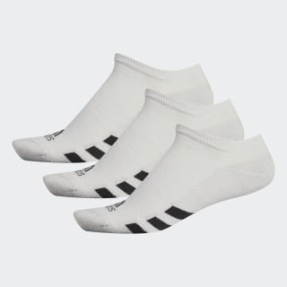 Calcetines Invisibles 3 Pares Grey Two CF8451