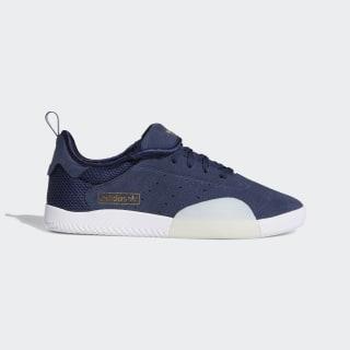 3ST.003 Shoes Collegiate Navy / Ftwr White / Gum4 DB3165