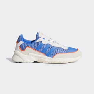20-20 FX Shoes Glory Blue / Glory Blue / Chalk White EH0265