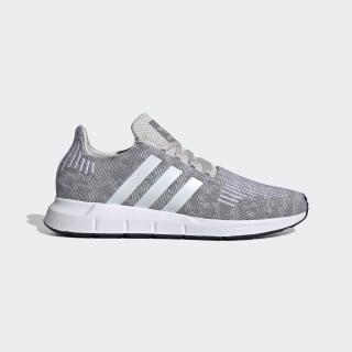 Swift Run Shoes Grey Three / Cloud White / Grey One EF5438