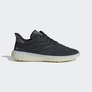 Sapatos Sobakov Black /  Core Black  /  Ftwr White BD7563