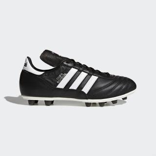 Calzado de Fútbol Copa Mundial Black / Cloud White / Black 015110