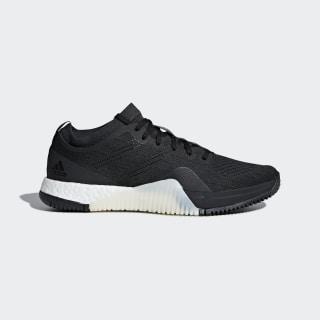 Sapatos CrazyTrain Elite Core Black / Core Black / Carbon DA9021