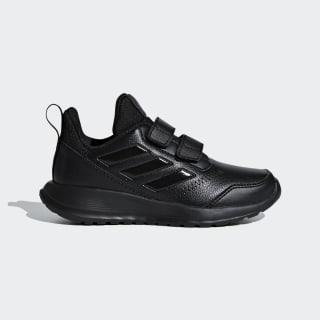 AltaRun Shoes Core Black / Core Black / Solid Grey CM8589