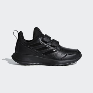 Tenis Altarun Cf K core black/core black/dgh solid grey CM8589