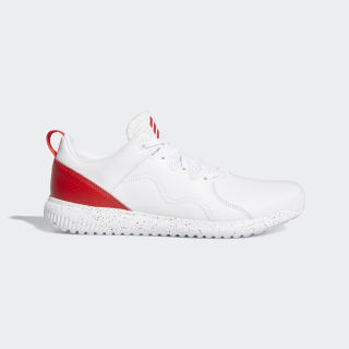 ADICROSS PPF Cloud White / Red / Grey Three G28375