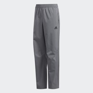 Provisional Rain Pants Grey Three FI8662