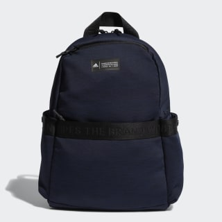 Premium Backpack Navy CL6035