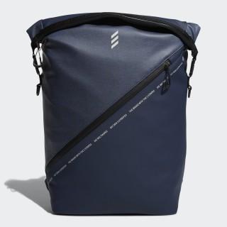 Adicross Backpack Navy CL6480