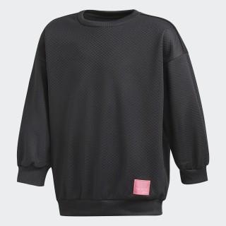 EQT Sweatshirt Black BQ4024