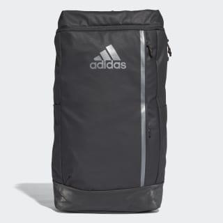 Training Backpack Carbon / Night Metallic / Night Metallic CF3277