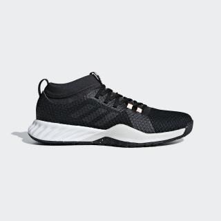 Sapatos CrazyTrain Pro 3.0 Core Black / Core Black / Carbon DA8957